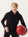 Kids Vancouver Hoodie, Regatta Activewear TRF593 // RGA593
