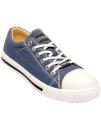 Playoff S1P Safety Sneaker, Regatta Safety Footwear...