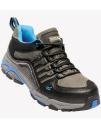 Convex S1P Safety Trainer, Regatta Safety Footwear TRK118...