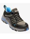 Convex S1P Safety Hiker, Regatta Safety Footwear TRK119...