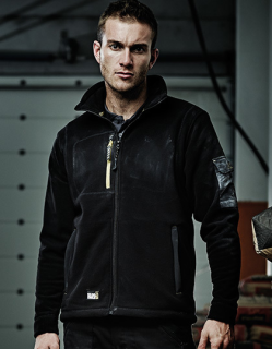Sitebase Fleece, Regatta TRF552 // RGH552