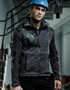 Tempered Fleece Jacket, Regatta TRF571 // RGH571