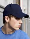 Tech Performance Soft Shell Cap, Result Headwear RC073X...