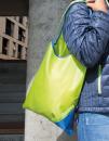 Compact Shopper, Result Core R002X // RT002