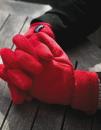 Polartherm Gloves, Result Winter Essentials R144X // RT144
