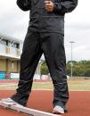 Waterproof 2000 Sport Trouser, Result R156X // RT156X