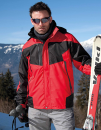 3-in-1 Aspen Jacket, Result R199X // RT199