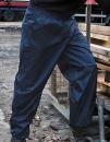 Superior Stormdri Trousers, Result R001T // RT1T
