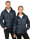 Lightweight Jacket, Result Core R205X // RT205