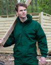 Channel Jacket, Result Core R221M // RT221