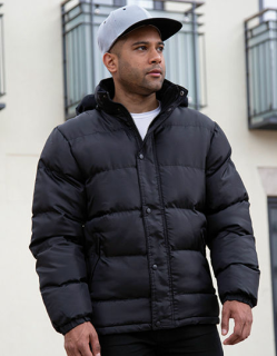 Nova Lux Padded Jacket, Result Core R222X // RT222