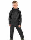 Junior Rain Suit, Result Core R225J // RT225J