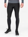 Men`s Bodyfit Base Layer Leggings, SPIRO S251M // RT251M