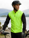 Bikewear Crosslite Gilet, SPIRO S259X // RT259