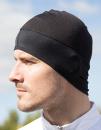 Bikewear Winter Hat, SPIRO S263X // RT263