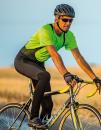Bikewear Long Bib, SPIRO S265X // RT265
