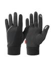 Elite Running Gloves, SPIRO S267X // RT267