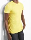 Atomic 150 T-Shirt, Roly CA6424 // RY6424