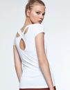 Agnese T-Shirt, Roly CA6559 // RY6559