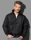 Active Quilted Blouson, Stedman® ST5270 // S5270