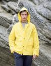 Adults Unisex Rain Jacket, Splashmacs SC020 // SC020
