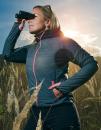 Modoc Women`s Jacket, Schwarzwolf outdoor T30001 // SCH30001