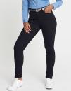 Lara Skinny Jeans, So Denim SD014 // SD014