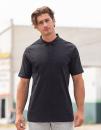Men`s Fashion Polo, SF Men SF440 // SFM440