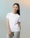 Kids` Feel Good Stretch T, SF Minni SM121 // SM121