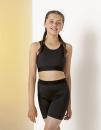 Kids` Fashion Crop Top, SF Minni SM236 // SM236