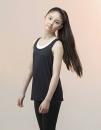 Kids` Fashion Workout Vest, SF Minni SM241 // SM241