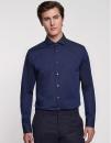 Men Shirt Tailored Long Sleeve, Seidensticker 241327 //...