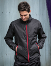 Axis Shell Jacket, Stormtech GSX-1 // ST114