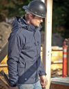 Men`s Ranger 3-in-1 System Jacket, Stormtech XR-5 // ST76