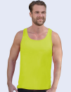 Men`s Running Vest, Starworld SW301 // SW301