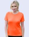 Ladies` Sport T-Shirt, Starworld SW403 // SW403