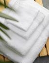 Luxury Face Cloth, Towel City TC001 // TC01