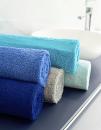 Luxury Bath Towel, Towel City TC004 // TC04