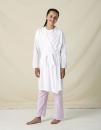 Children`s Robe, Towel City TC051 // TC051