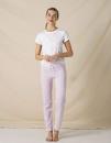 Long Pant Pyjama Set in a Bag, Towel City TC053 // TC053