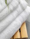 Luxury Bath Sheet, Towel City TC006 // TC06