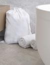 Laundry Bag, Towel City TC063 // TC063