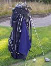 Luxury Golf Towel, Towel City TC013 // TC13