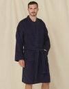 Kimono Robe, Towel City TC021 // TC21