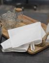Tea Towel, Towel City TC041 // TC41