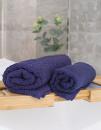 Classic Hand Towel, Towel City TC043 // TC43