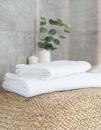 Classic Bath Towel, Towel City TC044 // TC44