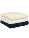 Egyptian Cotton Hand Towel, Towel City TC073 // TC73