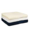 Egyptian Cotton Bath Towel, Towel City TC074 // TC74