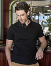 Fashion Luxury Stretch Polo, Tee Jays 1410 // TJ1410